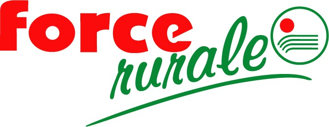 logo-force-rurale.jpg (36037 octets)